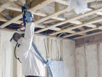 Insulation Services Florida